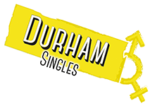 durham county buddhist singles The former postal county was named county durham to distinguish county of durham and the county boroughs continued to form a single county to which a.